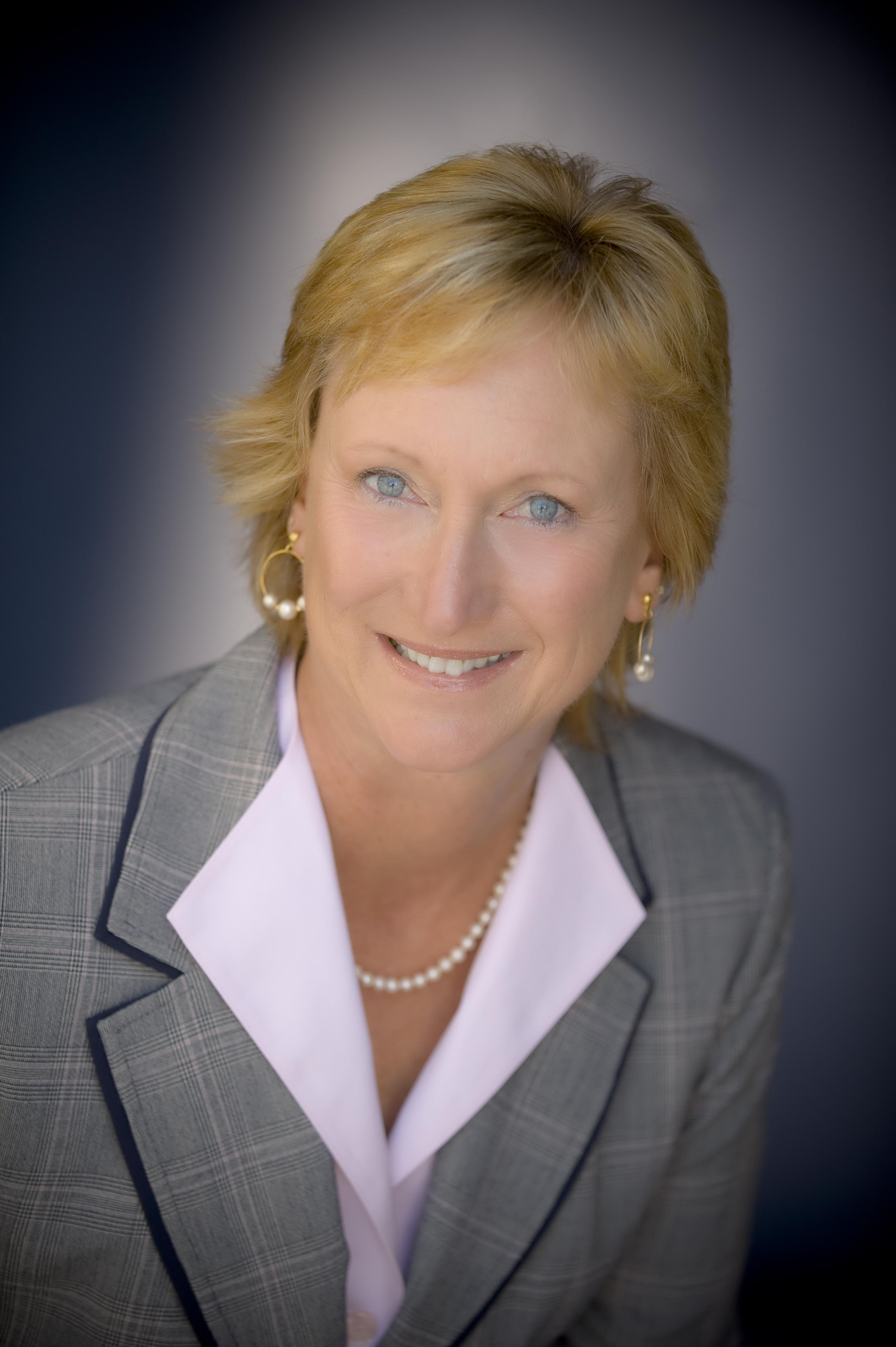 Christine Wheeler net worth
