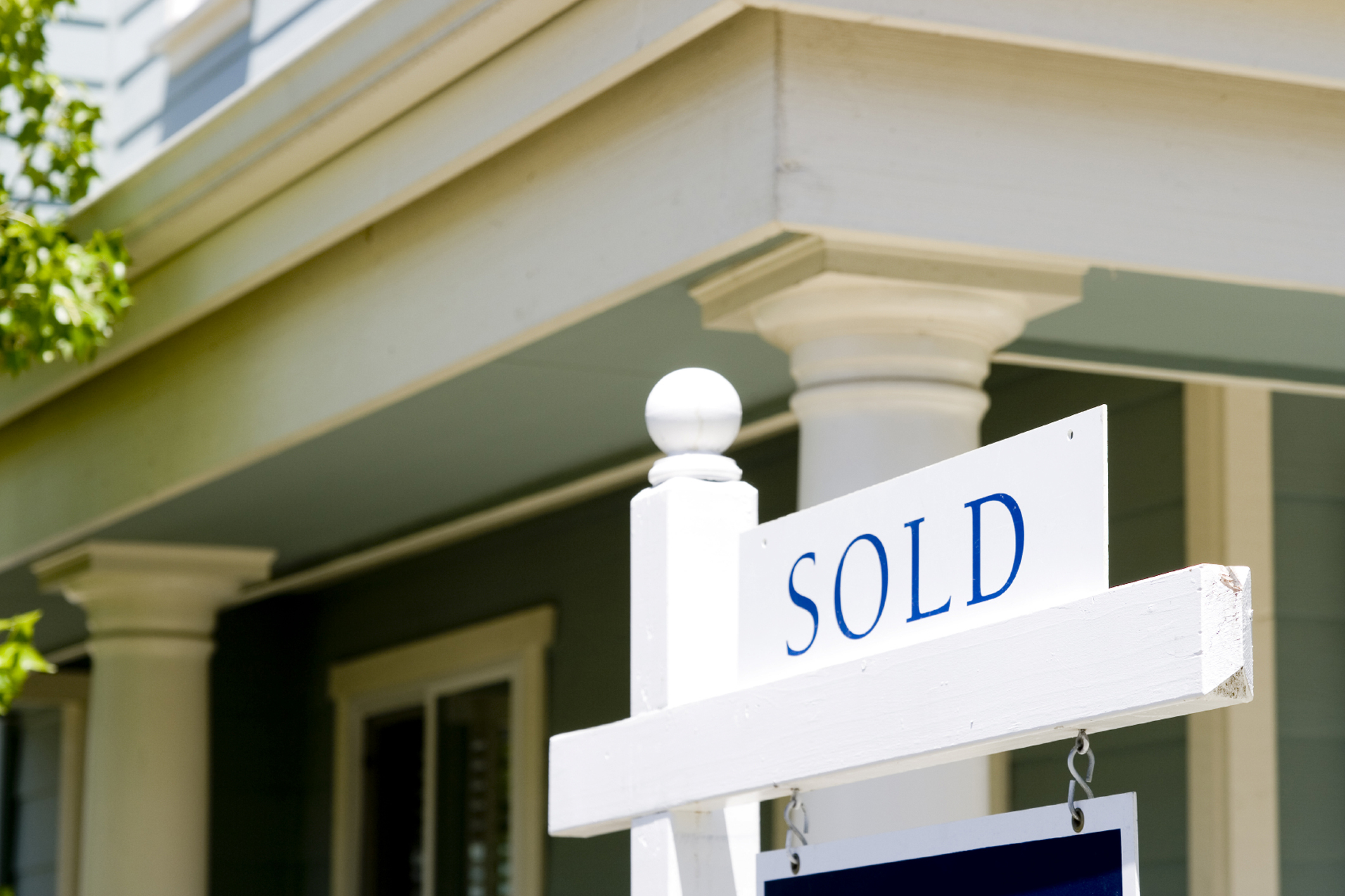 marin luxury home sales and prices up in september