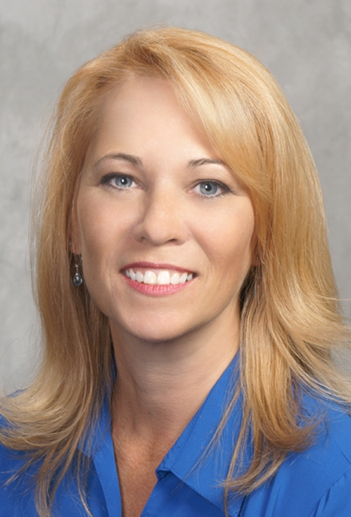 Carol Jones Named Sales Associate For Coldwell Banker