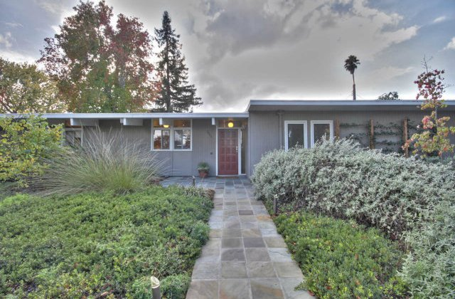 2022 Edgewood, Palo Alto