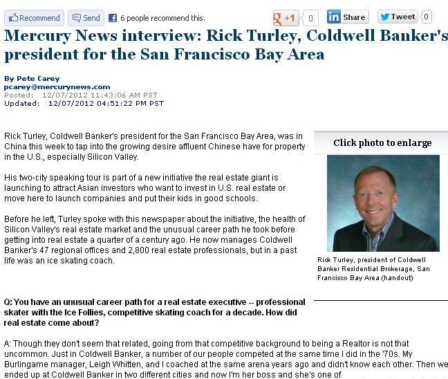Rick-MercuryNews-interview-120712
