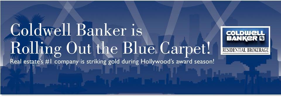 CB_Blue_carpet