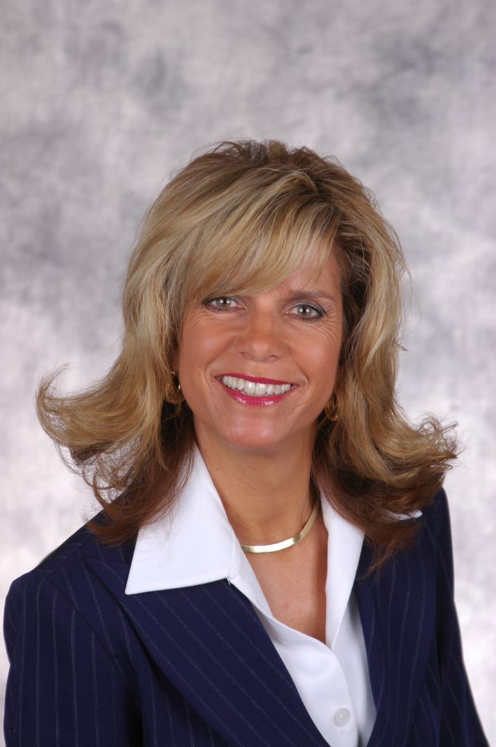 maxine path Coldwell Banker Residential Brokerage Manager Maxine Feil Elected Secretary Treasurer of the Placer County Association of Realtors